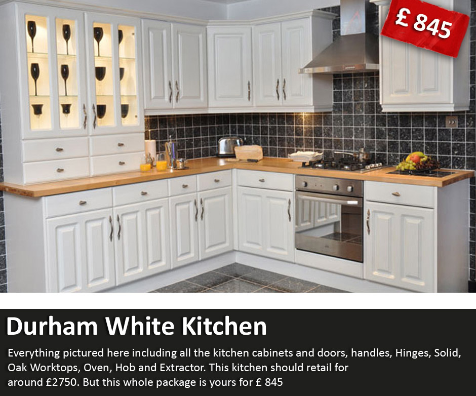 kitchen cabinets cheap kitchen cabinets for sale uk online