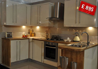 Kitchen Cabinets Cheap Kitchen Cabinets For Sale Uk Online Doors